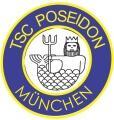 tscn-blau-gelb-120-1